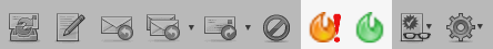 Roundcube Toolbar Spambuttons.png