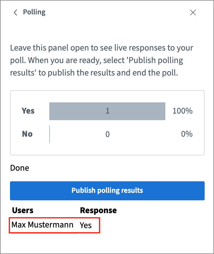 pollresults.png