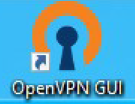OpenVPNwindowsIcon.png